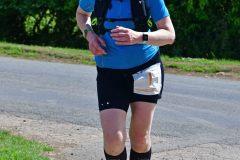 No1-Mutli-Terrain-Marathon