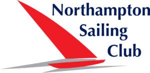 Northants Sailing Club