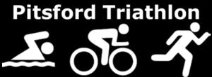 Pitsford Triathlon