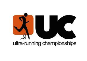 Ultra Running Championship