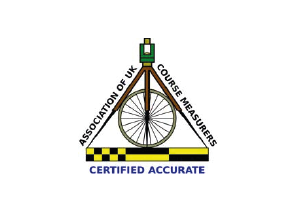 Association of course measurement