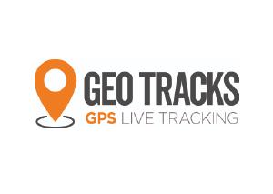 Geo Tracks