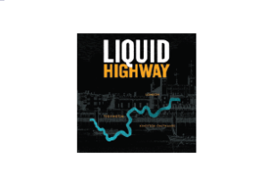 Liquid Highway