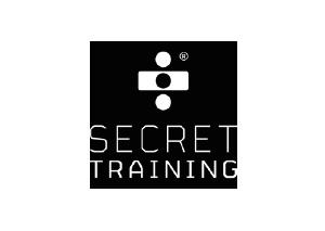 Secret Training