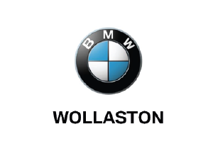 Wollaston BMW