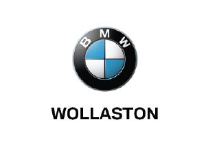 Wollaston BMW