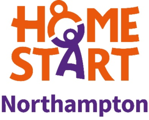 Home Start Northampton