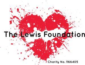 Lewis Foundation