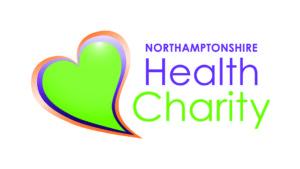 Northamptonshire Health Charity